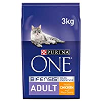 Specifically designed to effectively maintain a healthy skin and beautiful coat for your cat Proven to maintain healthy skin and a beautiful coat thanks to high quality protein, vitamins and essential fatty acids Minimised hairball formation thanks t...