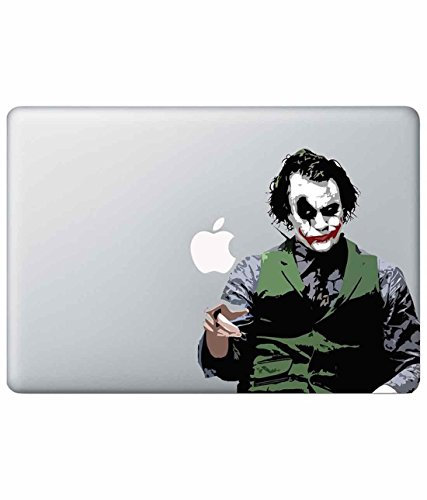 "Gadgets Wrap Skin for Apple MacBook Air 11"" 12"" 13"" 15"" Pro Non Retina Touch bar Decal Skin - I GOT EM"