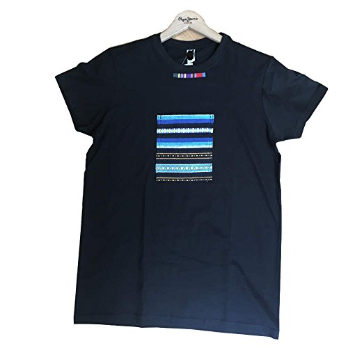 CGN Camiseta manchega Unisex