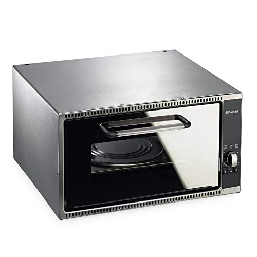 Dometic Backofen OG 2000 30 mbar
