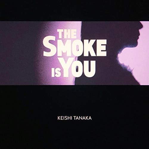 Keishi Tanaka feat. Kan Sano