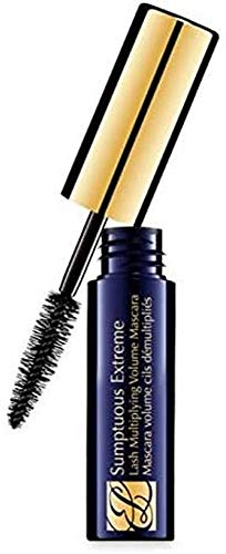 ESTEE LAUDER Mascara Sumptuous Extreme Lash Multiplying Volume 01 Estreme Black 8 ml