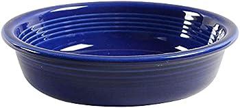 Fiesta 19 Oz Medium Bowl
