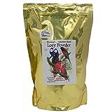 Blessings Gourmet Lory Powder Dry Lorikeet...