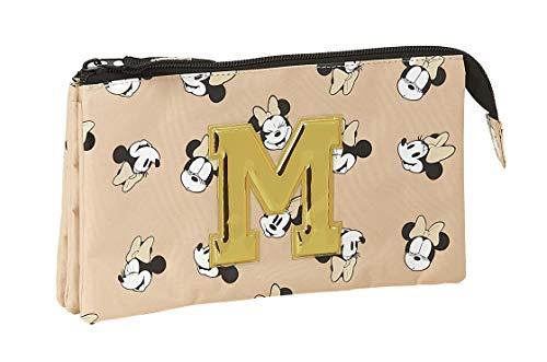Safta - Minnie Mouse Happy Days