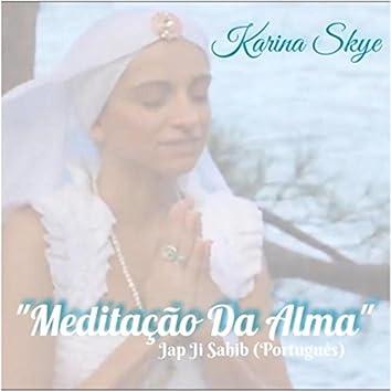 Japji Sahib: Meditaçao da Alma