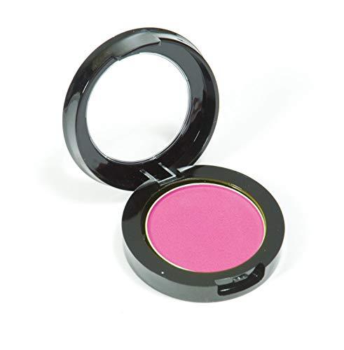 Zoelibat 10130505 Haarkreide in der Dose zur leichten Anwendung, pink