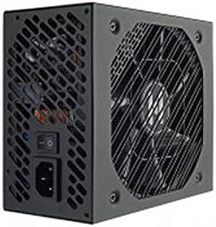 FSP ppa5504501hge550alimentación para PC