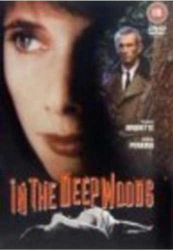 In the Deep Woods [Francia] [DVD]