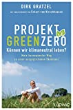 Projekt Green Zero: Können...