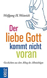 Wolfgang Weinrich