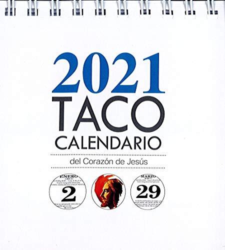 taco clásico 2021 sagrado corazón De Jesús. Peana (Tacos sagrado corazón)