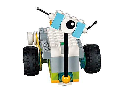 LEGO 45300 EDUCE EDUCE WEDO 2.0 Set