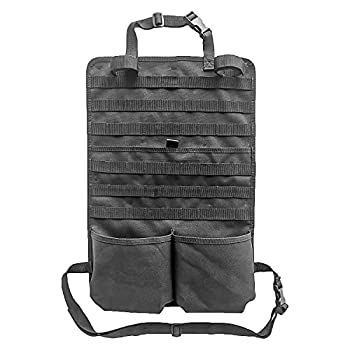 Best best tactical seat covers Reviews