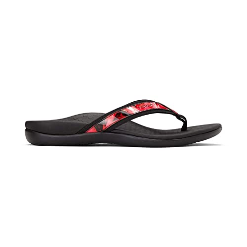 26e54f24bd75f0 Best Sandals for Plantar Fasciitis  Amazon.com