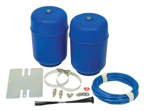 air bag coil rite - 9