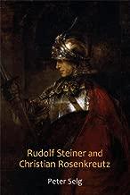 Best christian rosenkreuz rudolf steiner Reviews