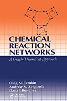 Chemical Reaction Networks: A Graph-Theoretical Approach