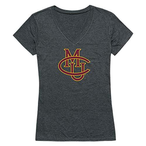 Best colorado mesa university shirt for 2021