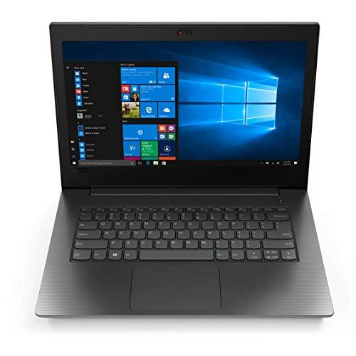 Lenovo V130-14IKB Laptop, Intel Core i5-7200U 2,5 GHz, 8GB DDR4, 256 GB SSD, 14 inch Full HD, No-DVD, Intel HD, WIFI, Windows 10 Pro