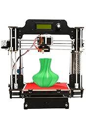 Amazon.es: Incluir no disponibles - Impresoras 3D / Impresión y ...