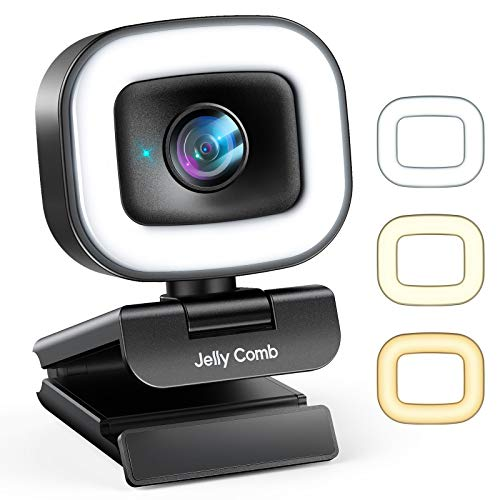 60fps-webcam-with-ring