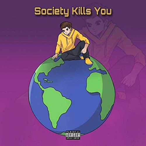 Hate to See It (feat. Surf, Matt Nice & Slxm) [Explicit]