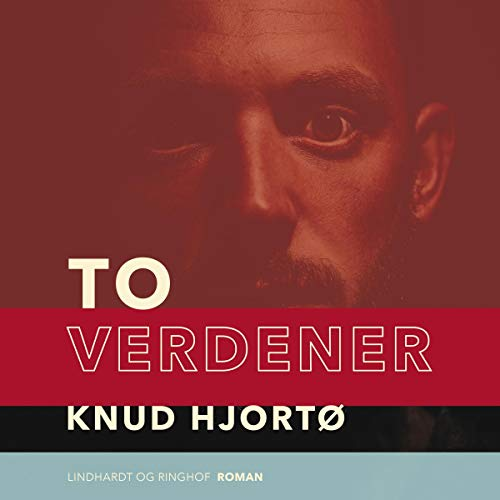 To verdener cover art