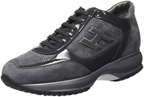 Hogan Hxw00n02582iu39996 - Zapatos Mujer