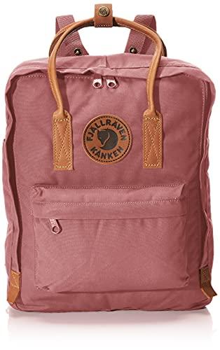 Fjallraven 23565 Kånken No. 2 Sports backpack unisex-adult Mesa Purple One Size