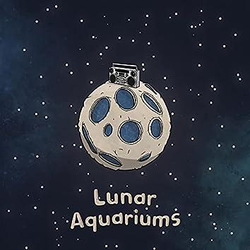 Lunar Aquariums