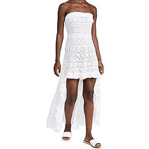 Temptation Positano Women's Cuzco Dress