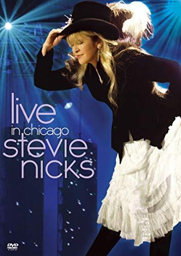 Stevie Nicks - Live in Chicago