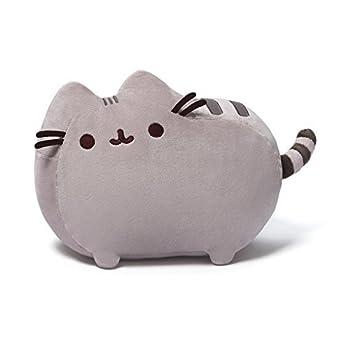 GUND Pusheen Stuffed Animal Cat Plush 12