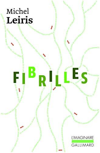 La Regle Du Jeu 3/Fibrilles