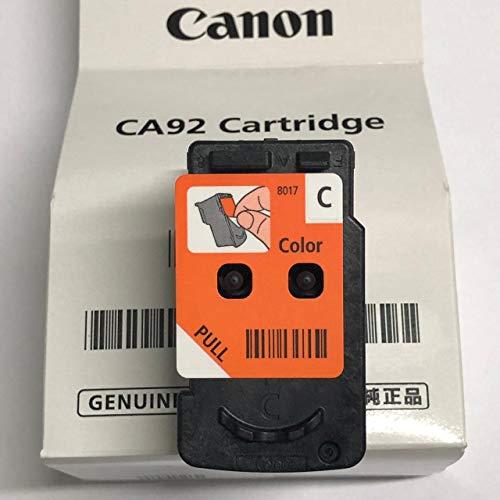 Cabeça Impressão Original Canon (COLOR) G3100 G2100 G4100 G1100