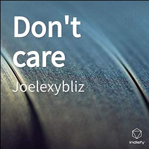 Joelexybliz