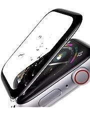 Binano Apple Watch 3 42mm Full Ekran Koruyucu