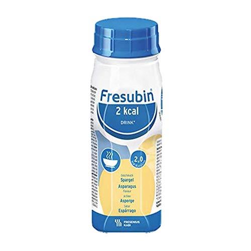 Fresubin 2 kcal DRINK Spargel, 4X200 ml