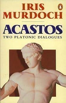 Acastos 0670800740 Book Cover