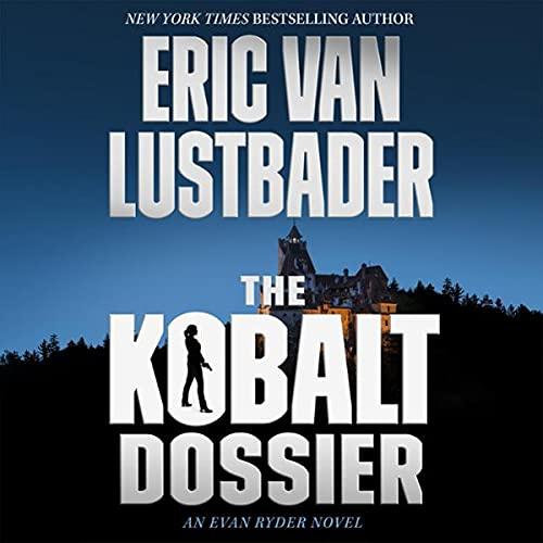 The-Kobalt-Dossier