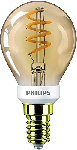 Philips Lighting 929002224455