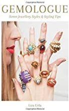 Gemologue: Street Jewellery Styles & Styling Tips