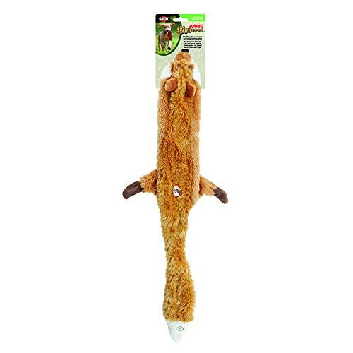 Skinneeez Jumbo, 91,4 cm