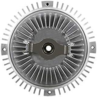 Suchergebnis Auf Für Antrieb Schaltung Mks Autoteile Antrieb Schaltung Ersatz Tuning V Auto Motorrad