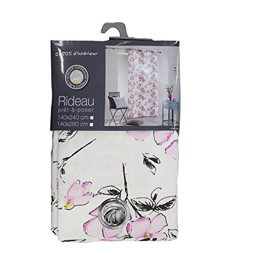 Solwang Küchentuch Aqua Rose Mix TRICOTE chiffon serviette torchon invités