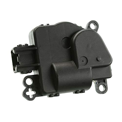 HVAC Heater Air Blend Door Actuator for Ford F-150 F-250 F-350 Escape Expedition Lincoln Navigator Mark LT Mercury Mariner
