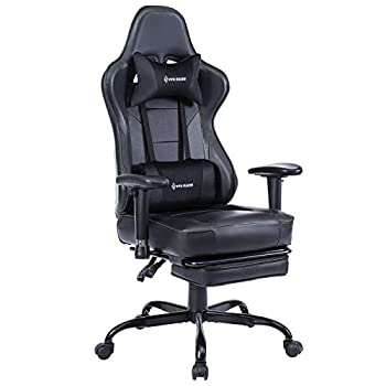 Best adjustable gaming chair Reviews