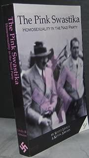 The Pink Swastika Paperback January, 2002