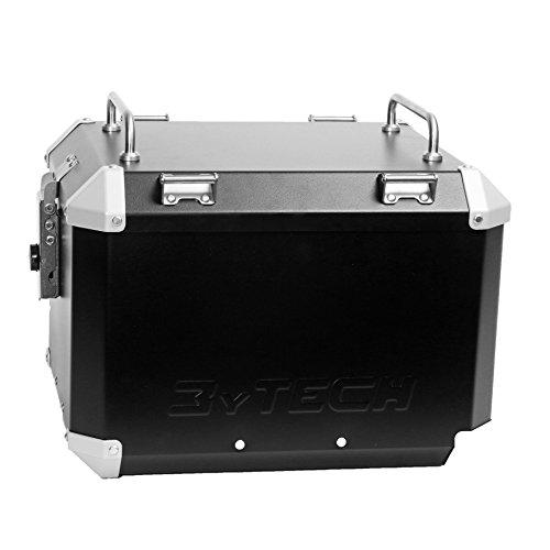 Mytech – Top Case 41 litres